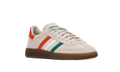 ADIDAS HANDBALL SPEZIAL Originals Herren Sneaker Turnschuhe