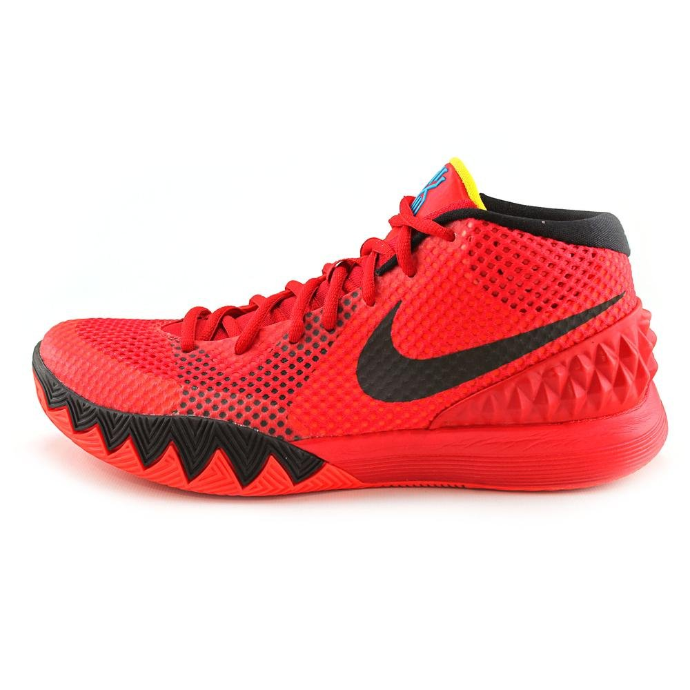 new products c4a24 f5138 Nike Kyrie 1 I Deceptive Red Men Basketball Sneakers  Amazon.ca  Shoes    Handbags