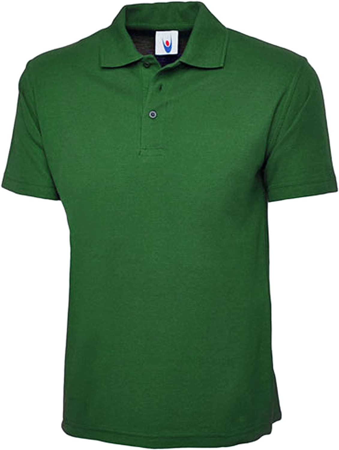 polo t shirts for ladies