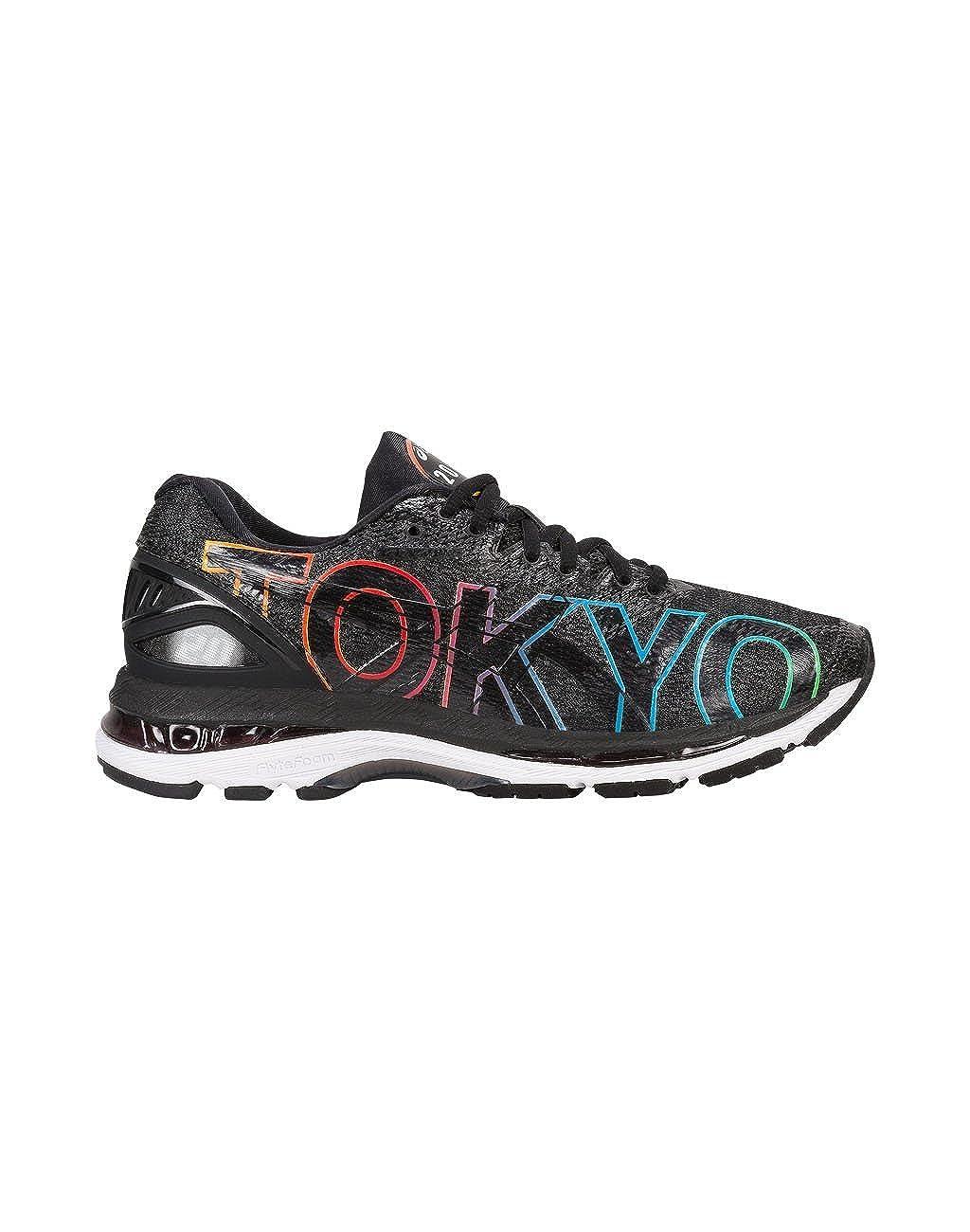 ASICS Gel-Nimbus 20 Tokyo Marathon Women s Running Shoes