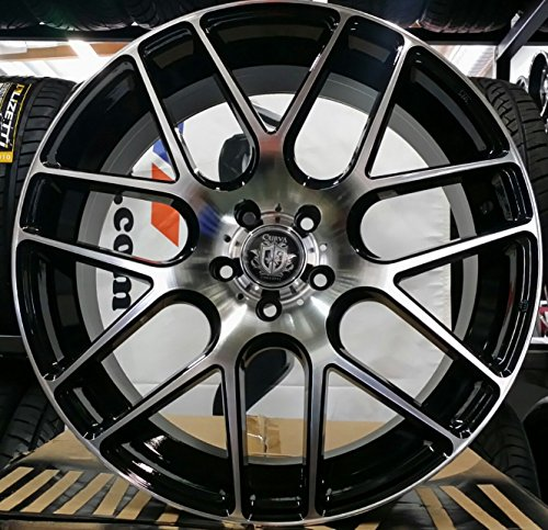 20 inch rims and tires packages - 6