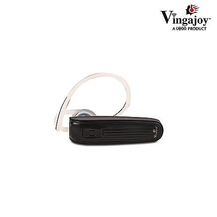 Vingajoy VTH-995 Bluetooth Headset