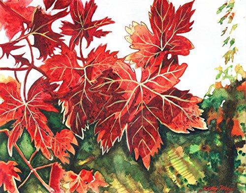 napa-valley-vineyard-autumn-leaves-original-watercolor-poster-print-wine-vineyard-leaf-painting-uniq