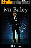 Mr. Baley