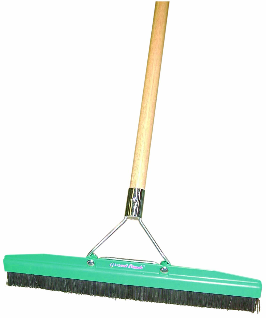 Groom Industries Grandi Groom Carpet Brush by Groom Industries