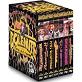 The Dolemite Collection Box Set