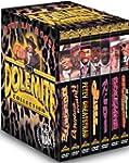 The Dolemite Collection Box Set [7-Di...