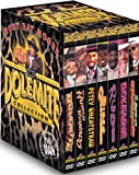 The Dolemite Collection Box Set [7-Disc DVD]
