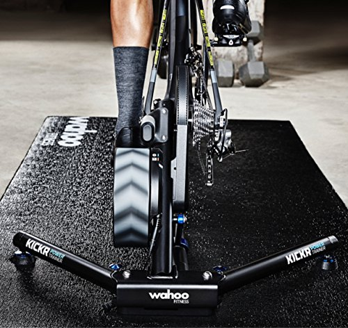 Wahoo-KICKR-Indoor-Bike-Trainer