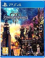 Sconti di Primavera su Kingdom Hearts 3 e altri titoli distribuiti da Koch Media