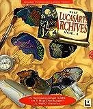 Lucas Archives Volume 1 - PC