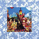 : Their Satanic Majesties Request