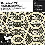 Graphics 1900 (1DVD)