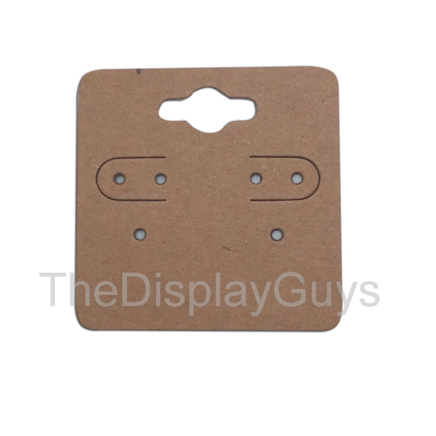 The Display Guys Pack of 100 pcs 1 7/8