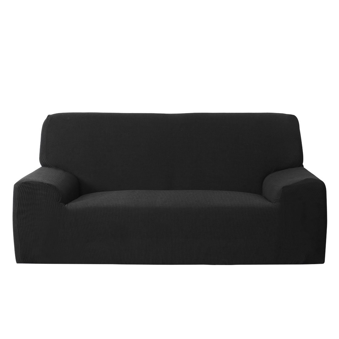 Amazon.com: uxcell Couch Slipcover for 1 2 3 Seater Sofa ...