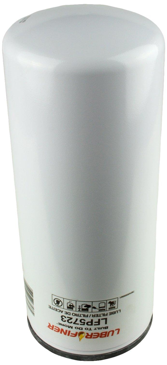 Luber-finer LFP5723 Heavy Duty Oil Filter