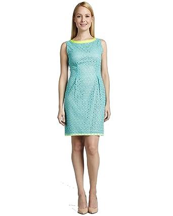 Elie Tahari Holly Dress