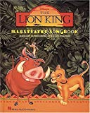 Lion King, Hal Leonard Corporation Staff, 0793534682