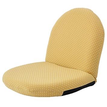 HTZ Canapé Simple Amovible | Simple Chaise De Salon Salon Tissu Lit  Paresseux Canapé Chaise |