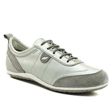 A Et Vega Femme Baskets Geox D Sacs Chaussures Basses SnUBwwTxq