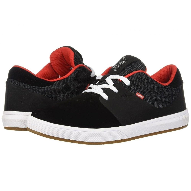 (グローブ) Globe メンズ シューズ靴 スニーカー Mahalo SG [並行輸入品] B07FJ76TV5