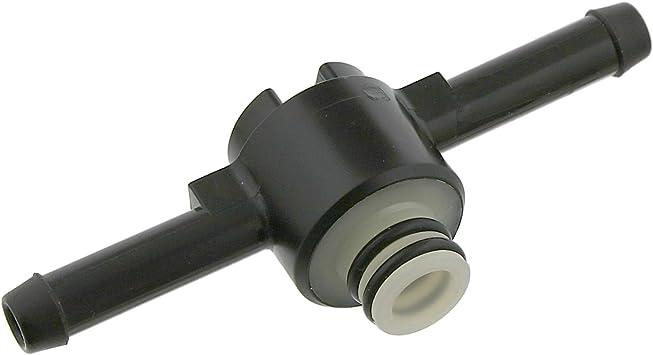 Febi Bilstein 26960 Ventil Für Kraftstofffilter 1 Stück Auto