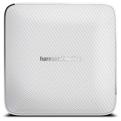 Harman Kardon Esquire Portable Wireless Speaker an...