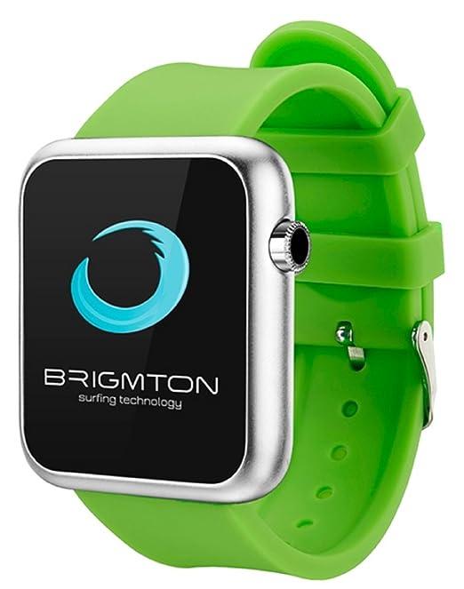 Brigmton bwatch-bt3 V 1.44