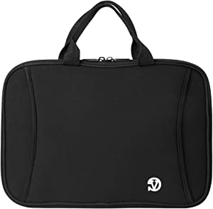 Laptop Sleeve for Dell Inspiron 11 13, Latitude 11 12 13, Vostro 13, XPS 13
