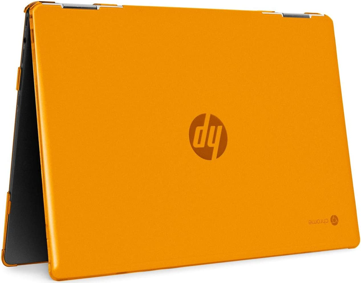 mCover Hard Shell Case for late-2020 14