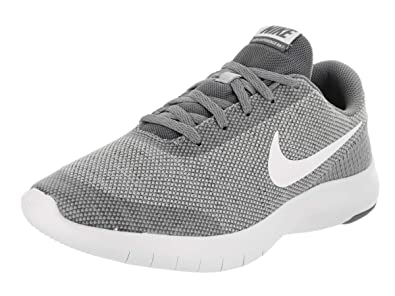 best website discount sale super quality Nike Herren Kinder Flex Experience Run 7 Laufschuhe