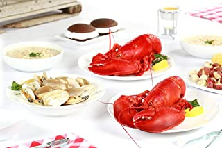 product image for Maine Lobster Now: The Classic Clambake