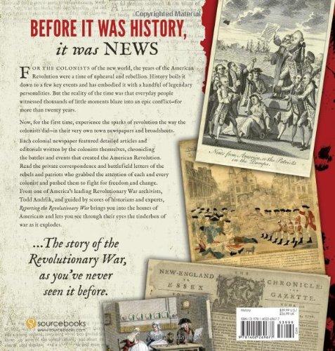 american revolutionary war essay Free essays on revolutionary war available at echeatcom, the largest free essay community.
