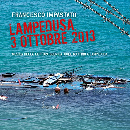 Amazon.com: In fondo al mare: Francesco Impastato: MP3
