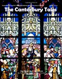 The Canterbury Tales Literature Guide, Bassett, Jennifer, 0984520546