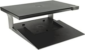 Dell 330-0875 CRT Monitor Stand for Latitude E-Family Laptops 469-1488