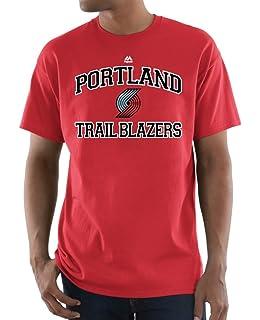 7a765013477 Amazon.com : NBA Toronto Raptors Men's Logo II Short Sleeve Basic ...