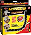 As Seen on TV SN-MC12 Snake Bit Drill Bit Extender