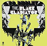 Black Gladiator