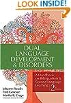Dual Language Development & Disorders...