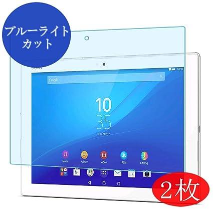 Amazon com: 【2 Pack】 Synvy Anti Blue Light Screen