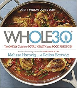 Image result for whole30 cookbook