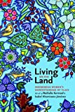 Living on the Land: Indigenous Women's Understanding of Place