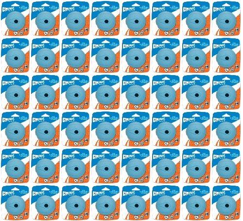 Chuckit! The Whistler Ball Large 48pk