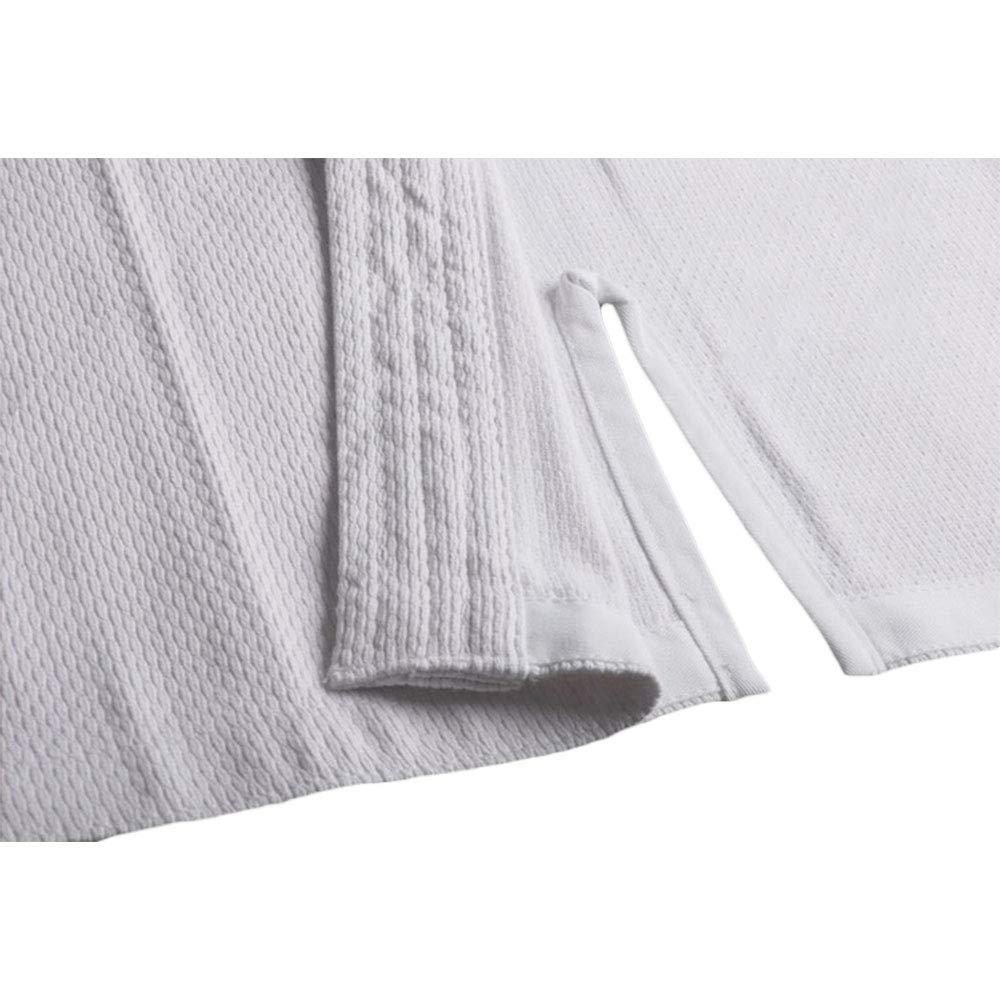 G-like Kendo Kenjutsu Uniform - Disfraz tradicional japonés ...