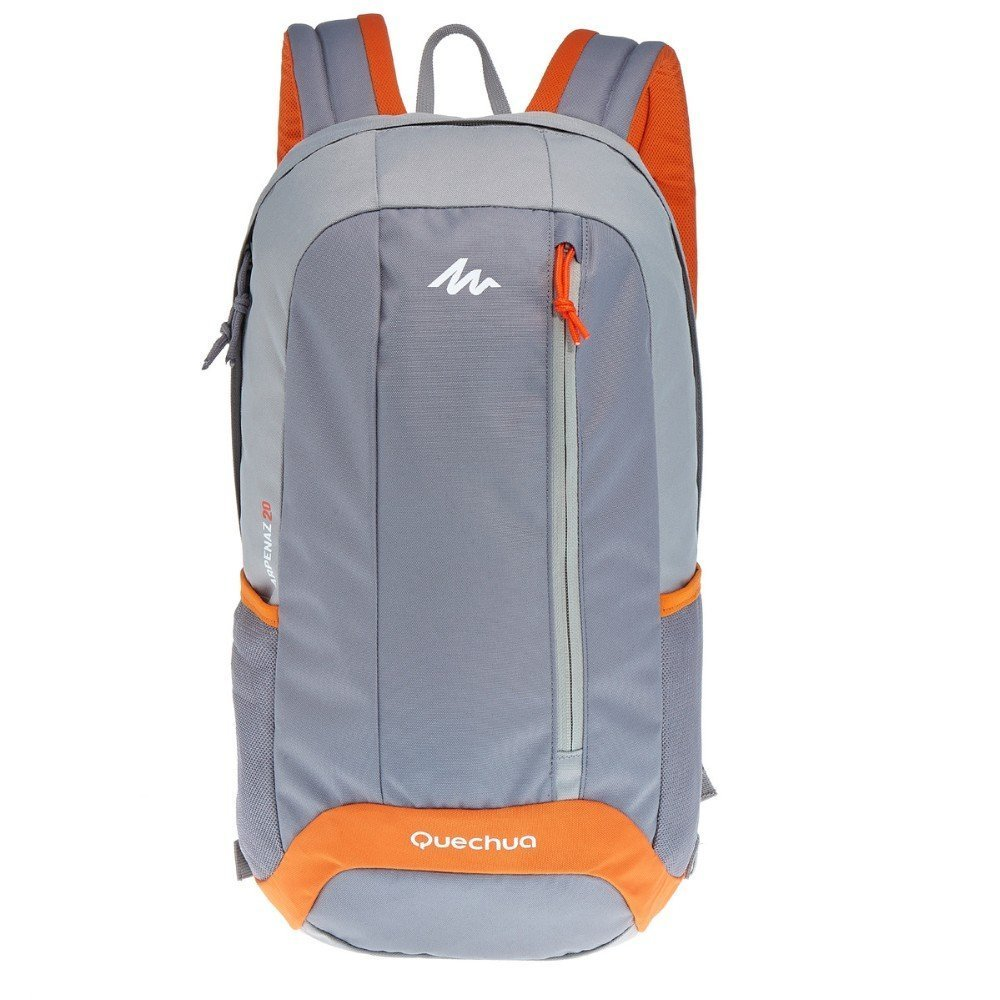 Quechua Arpenaz 10L Outdoor Backpack Daypack,Trekking,Walking Outdoor Camping