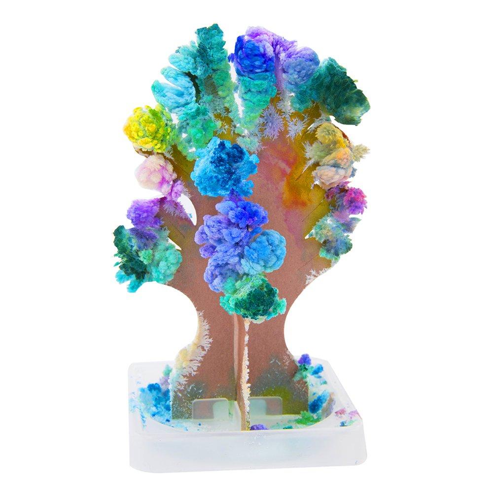 Magic Tree Kleine Geschenke Weihnachtsbaum Weihnachtsgeschenk Für ...