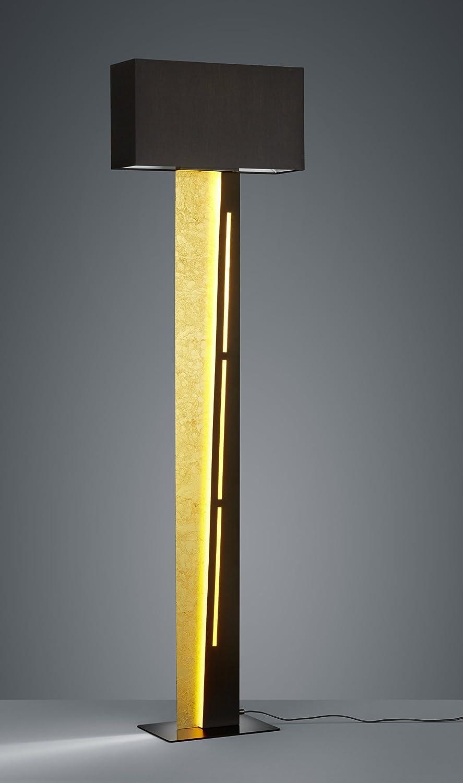 475210279 Nestor Led Stehleuchte Standleuchte Deckenfluter Ca 160
