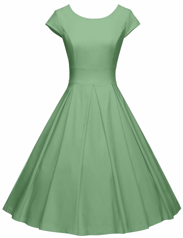 Earn Money With Amazon Womens Dresses Distributor Bulk