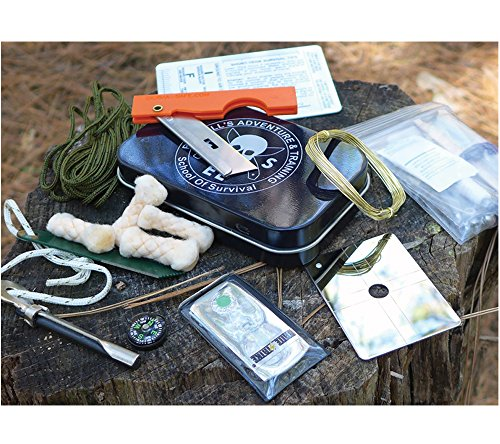 ESEE-Mini-Survival-Kit-In-Tin